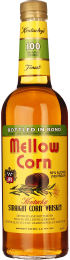 Mellow Corn 70cl