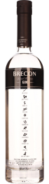 Brecon Special Reserve Gin 70cl