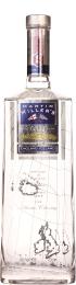 Martin Miller's Gin 70cl