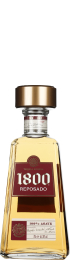 Tequila 1800 Reposado 70cl