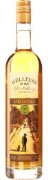 Hellyers Road Original 12 years Single Malt 70cl