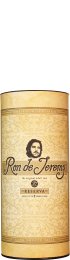 Ron de Jeremy Reserva 8 years 70cl