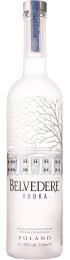 Belvedere Vodka 1ltr