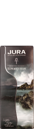 Isle of Jura Superstition 1ltr