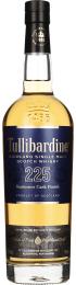 Tullibardine 225 Sauternes Finish 70cl