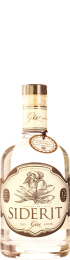 Siderit Gin 70cl