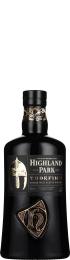 Highland Park Thorfinn 70cl
