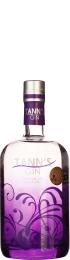 Tann's Gin 70cl