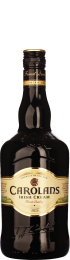 Carolans Finest Irish Cream Liqueur 70cl