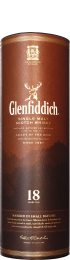 Glenfiddich 18 years Single Malt 1ltr