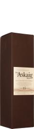 Port Askaig 15 years Single Malt 70cl