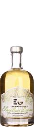 Edinburgh Elderflower Liqueur 50cl