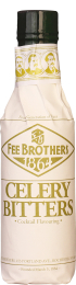 Fee Brothers Celery Bitters 15cl