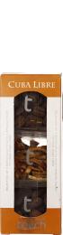 Special Touch Cuba Libre (3 spices) 1stuk