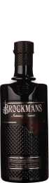 Brockmans Intensly Smooth Premium Gin 70cl