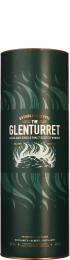 Glenturret Peated Edition 70cl