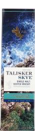 Talisker Skye 70cl