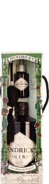 Hendrick's Gin Hothouse Atomiser Mist Giftset 70cl