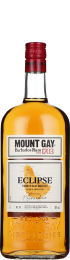 Mount Gay Eclipse Rum 1ltr