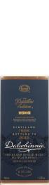 Dalwhinnie Distillers Edition 1996/2012 1ltr