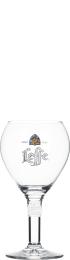 Leffe Bokaal glas 1x25cl