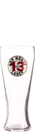 Hop House 13 Pint Glas 1x50cl