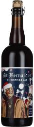 St.Bernardus Christmas Ale 75cl