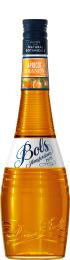 Bols Apricot Brandy 70cl