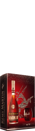 Remy Martin VSOP Mature Cask New Edition Giftset 70cl