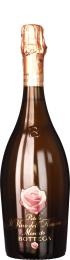Bottega Moscato Il Vino dell Amore 75cl