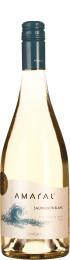 Viña Amaral Sauvignon Blanc 75cl