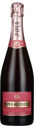 Piper-Heidsieck Rose Sauvage in Giftbox 75cl