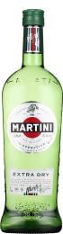 Martini Extra Dry 75cl