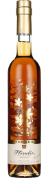 Torres Floralis Moscatel Oro 50cl