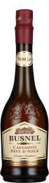 Busnel Calvados Trois Lys 70cl