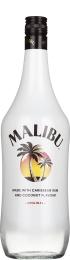 Malibu 1ltr