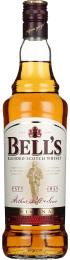 Bell's Original 70cl