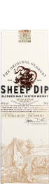 Sheep Dip Malt Whisky 70cl