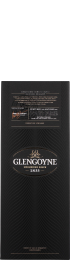 Glengoyne 21 years Single Malt 70cl