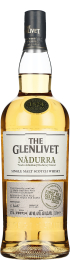 The Glenlivet Nadurra First Fill Selection B#FF0714 1ltr