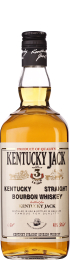 Kentucky Jack 1ltr