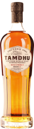 Tamdhu Batch Strenght I 70cl