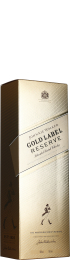 Johnnie Walker Gold Label Reserve 70cl