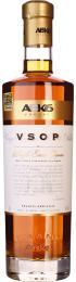 ABK6 Cognac VSOP Grand Cru 70cl