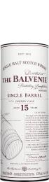 Balvenie 15 years Single Barrel Sherry Cask 70cl