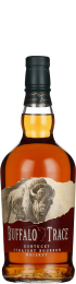 Buffalo Trace Bourbon 70cl