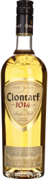 Clontarf Single Malt 70cl