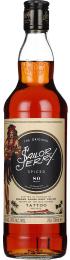 Sailor Jerry Spiced Rum 70cl