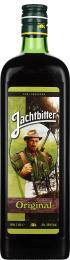 Gorter Jachtbitter 1ltr
