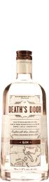 Death's Door Gin 70cl